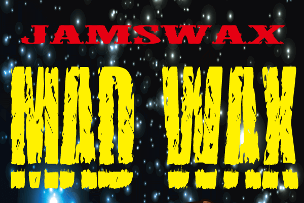 jamswax_package_madwax_thumbnail